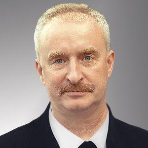 Дмитрий Даньшов