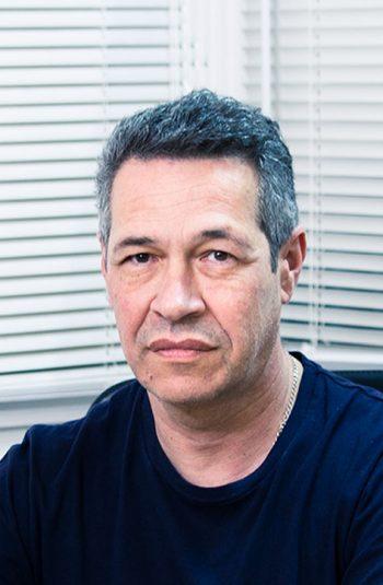 Дмитрий Ванходло