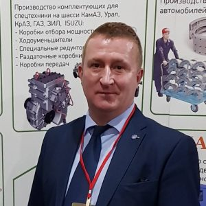 Киселев  Дмитрий